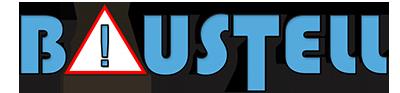 Baustell-Logo-2015-400x