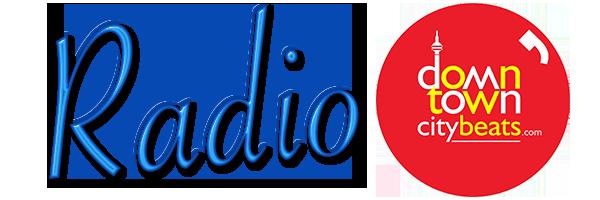 DTCB-Radio-logo