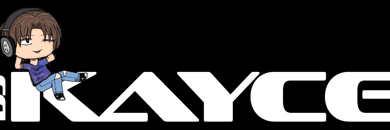 DJ KayCe