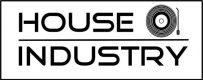 House Industry