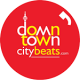 Logo-DownTownCityBeats-150px